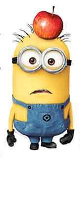5-JERRY-Despicable-Me-2-Minion-Movie-Wall-Decal-Sticker-Decor-Art-Kids-Room