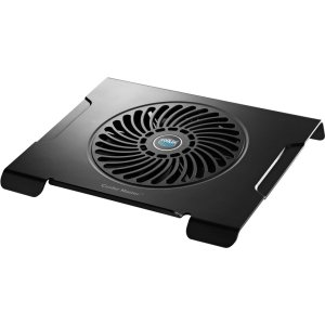 Cooler Master NotePal CMC3 Notebook Cooler