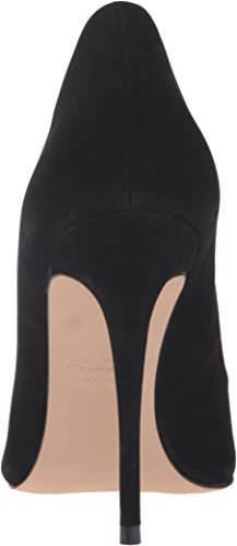 Aldo Women's Cassedy Dress Shoe