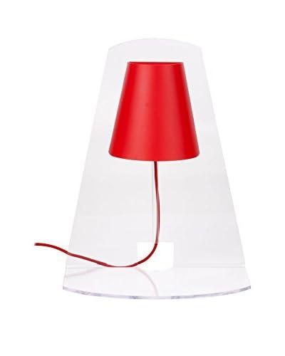 Sheratonn  Lampada SP75490R