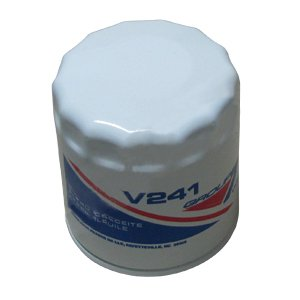 Group 7 V241 Oil Filter