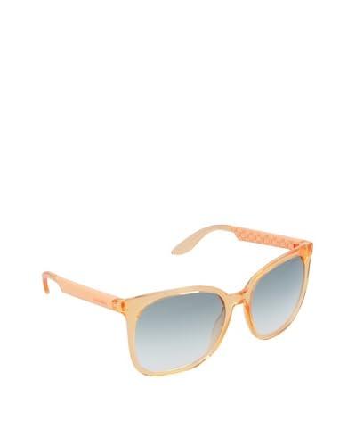 CARRERA Occhiali da sole 5004 4RD85 Arancione