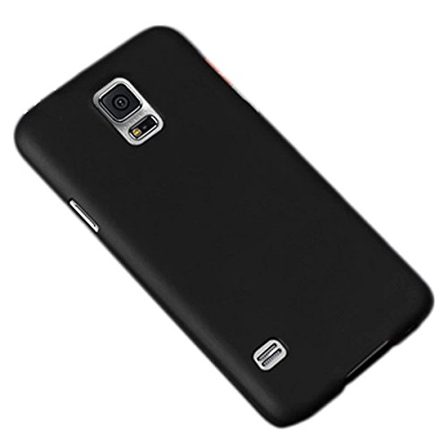 cover-posteriore-rigida-in-plastica-opaca-ultra-sottile-per-lg-vari-modelli-black-lg-g2