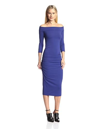 Susana Monaco Women's Lydia Sheath Dress