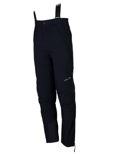 Milo Ski-Hose Philo Pants wasserdicht Softshell 3 LF günstig online kaufen