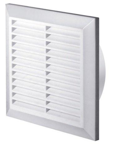 awenta-rejilla-de-ventilacion-proteccion-contra-insectos-diametro-150-mm-sistema-anti-bloqueo-t27-co
