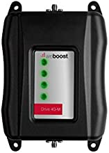 weBoost Drive 4G-M Cell Phone Booster Kit