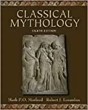 img - for (Studyguide for) Classical Mythology 8th (eighth) edition (Cram101 Textbook Outlines)) book / textbook / text book