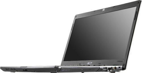 Acer Aspire 4810 Timeline 14.0-Inch Laptop