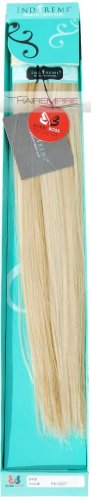 Bobbi-Boss-Indi-Remi-Hair-Extension-16-Yaki-61327