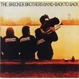 Brecker's brothers story 31b5Z72JWpL._SL160_AA160_