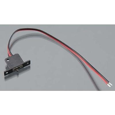 Tekin TT3806 Tekin ESC Power Switch