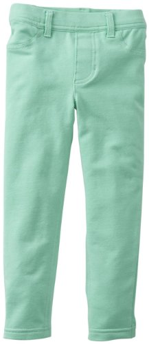 French Kids Clothes front-656137