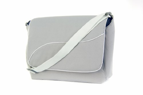 Graco Changing Bag (Biscuit)