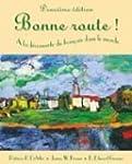 Bonne Route!: Second Edition