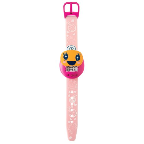 Imagen de Tamagotchi Connection V5 - Tamagotchi Watchi-Tama-Memetchi watchi