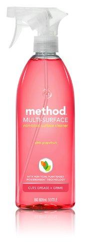 method-pink-grapefruit-mpc-828ml-uk