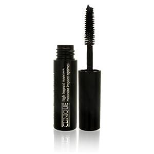 CLINIQUE High Impact Mascara/sample size 0.14oz