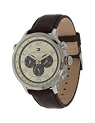 Tommy Hilfiger Mens Watch 1790767