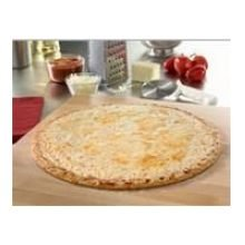 Big Daddys Hand Tossed Style 51 Percent Whole Grain Cheese Pizza, 16 Inch -- 9 Per Case.