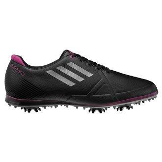 Adidas W Adizero Tour Ladies Golf Shoe