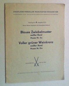 katalog-nr-4-ausgabe-1953-form-neuer-ausschnitt-mit-unterglasur-malerei-blaues-zwiebelmuster-weisser