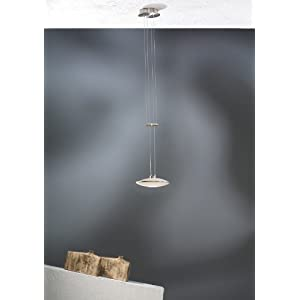 Holtkoetter, Table Lamps - EuroStyleLighting.com