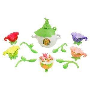 Tea Filter Cup
