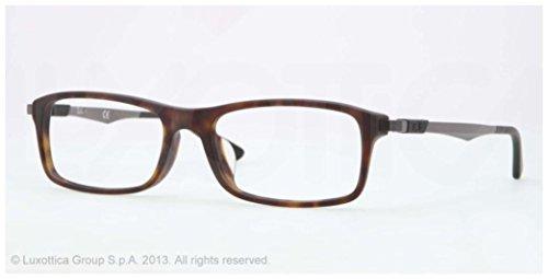 ray ban eyeglasses womens  ray ban rx7017f eyeglasses-5211