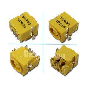 new-ibm-lenovo-thinkpad-e420-series-ac-dc-jack-power-plug-in-connector
