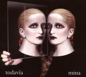 Mina - Todavia - Zortam Music