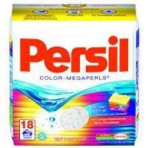 Persil Color Megaperls 3 Pack - 45 Loads