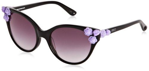 anna-sui-lunette-de-soleil-as948-oeil-de-chat-femme-black