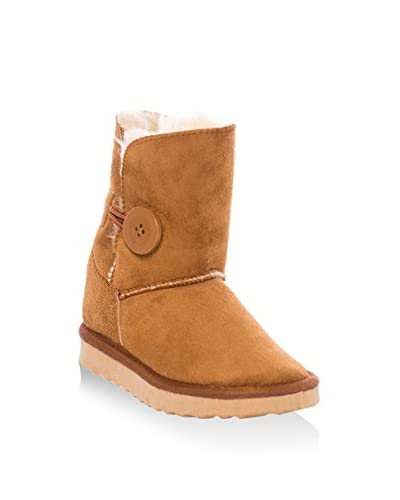 ANTARCTICA BOOTS Stivale Invernale Toddlers