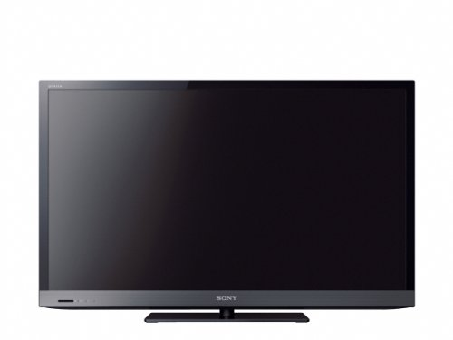 sony bravia kdl 40ex525baep 102 cm 40 zoll led backlight. Black Bedroom Furniture Sets. Home Design Ideas