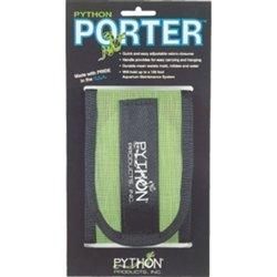 Python Porter