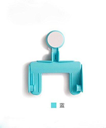 llyy-creativo-vastagos-estante-de-toalla-de-cocina-envolturas-de-plastico-de-pared-montaje-almacenam
