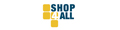Shop4All GmbH