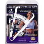 Cheap Accu-Measure Fitness 3000 Personal Body Fat Tester (B0054TA4KS)