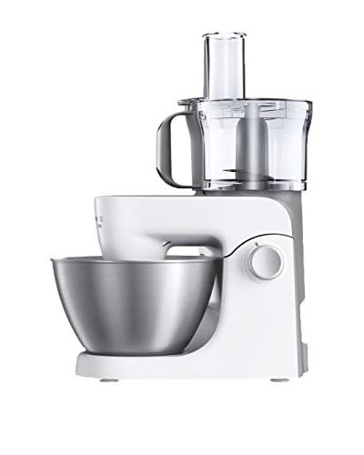 ZZ-Kenwood Robot De Cocina MultiOne KHH321WH