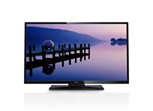 Philips 32PFL3008H TV Ecran LCD 32
