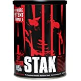 Get Animal Stak - 21 packs by Universal Nutrition -image