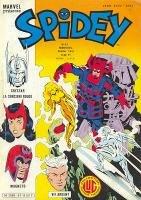 spidey-n-61-1985-mensuel-broche-74-pages-super-heros-bande-dessinee