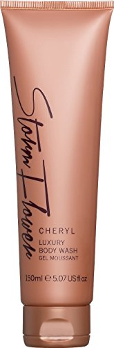 Cheryl Storm Flower Bagnoschiuma 150ml