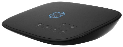 Ooma Telo Free Home Phone Service Voip Phone And Device