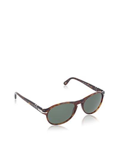 Persol Gafas de Sol Mod. 2931S 204