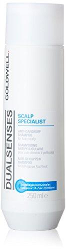 goldwell-dualsenses-scalp-specialist-anti-schuppen-shampoo-1-x-250-ml