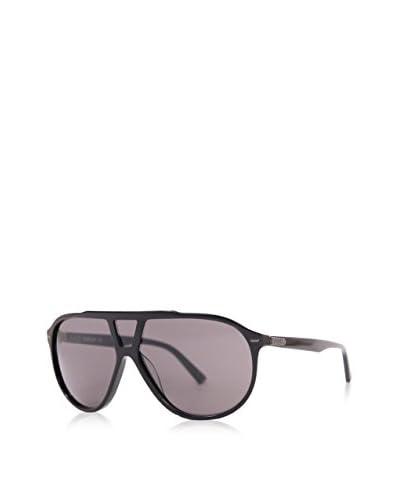 Replay Gafas de Sol RY-50001 Negro
