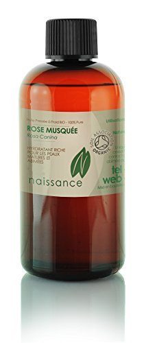 huile-vegetale-de-rose-musquee-vierge-bio-250ml