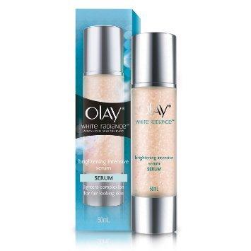 olay-weiss-radiance-erweiterte-fairness-intensive-brightening-serum-50ml
